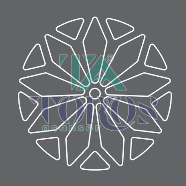 AST 02