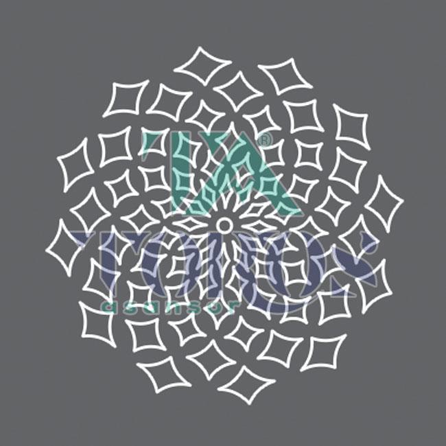 AST 04